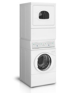 Stackable washers and dryers also how to choose the best washer dryer rh learnpactappliance