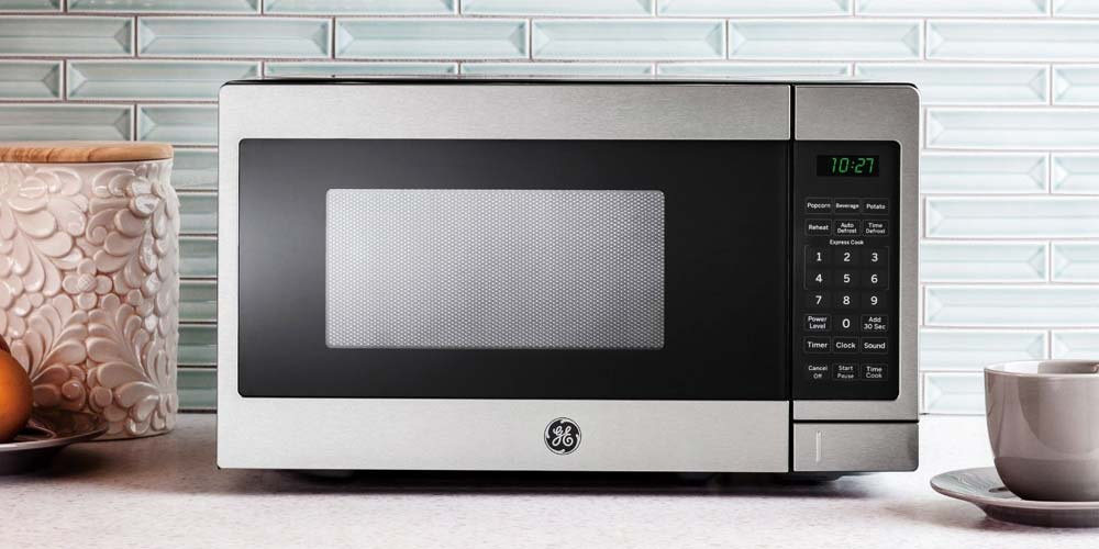 how to buy the best microwave buyer