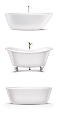 How to Buy a Bathtub: Your Guide to Finding the Best Tub ...