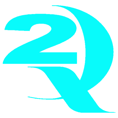 cropped-logo-azulito.png