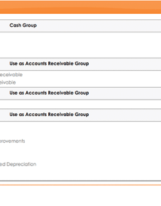 Chart of accounts assets also what is  nonprofit aplos academy rh