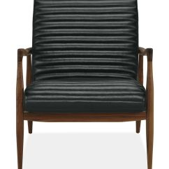 Room And Board Chair Office That Sits Higher Comfort Is Key When Buying New Chairs Heraldnet
