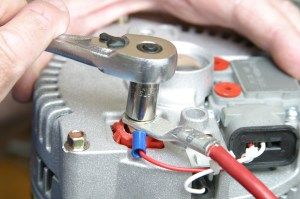 Alternator Selection: Charging Your Battery And Keeping It Ready
