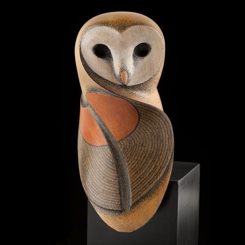 Owls Gallery  MCM Daily