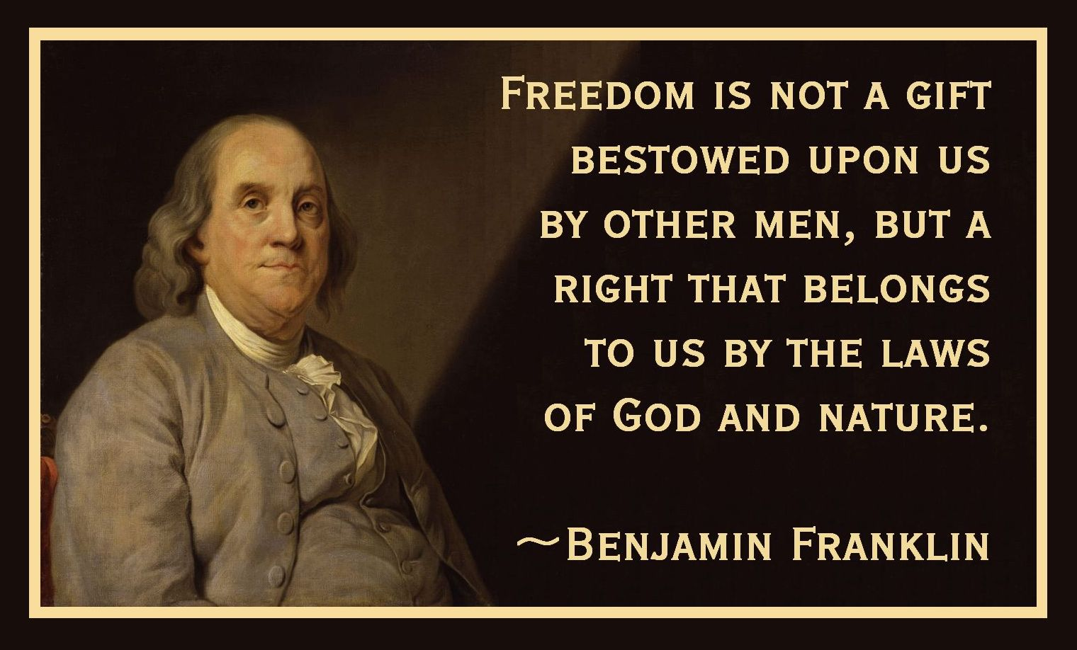 Image result for wisdom sayings of Ben Franklin