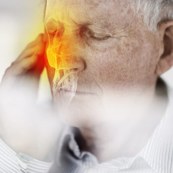 Sinus Infections That Don't Quit: When You Should Worry ...