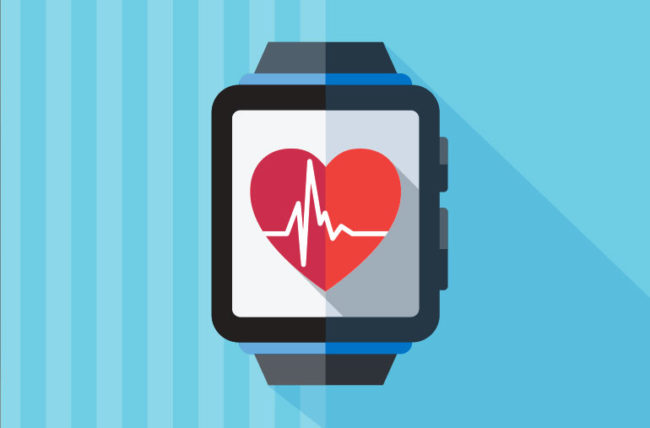 What It Means If You Have Low Blood Pressure But a High Heart Rate ...