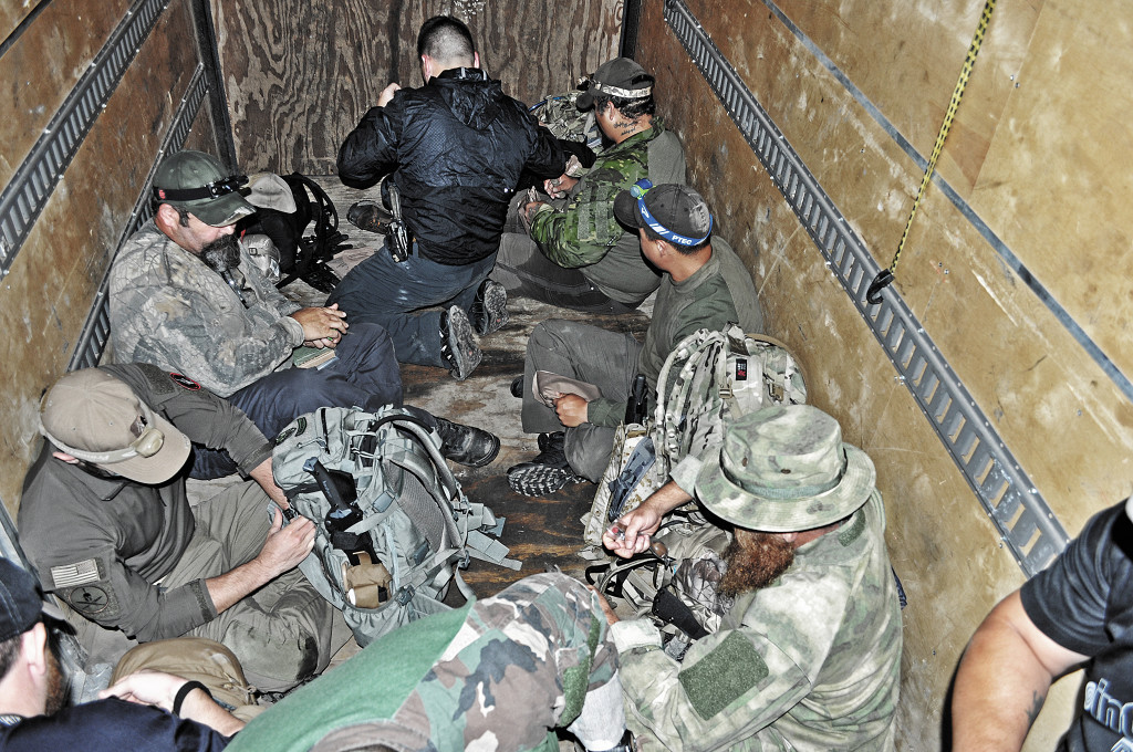 sere-class-group-in-confined-space