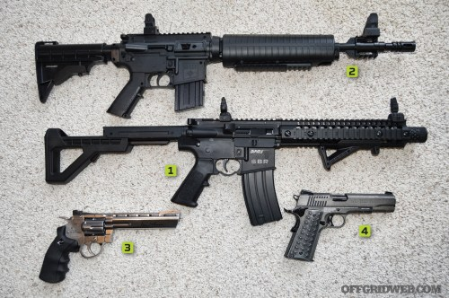 small resolution of bb gun buyer s guide