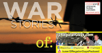 War Stories of 2 Regular Guys