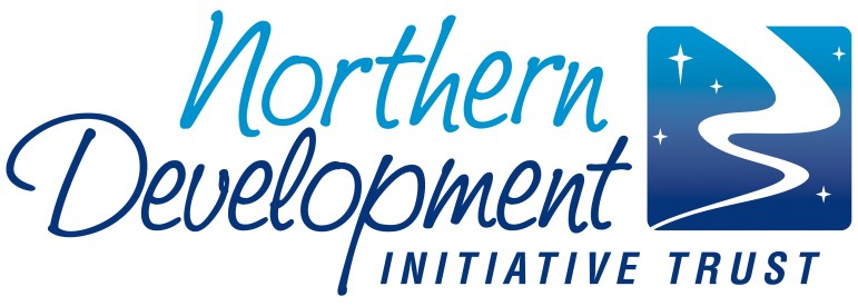 NDIT logo