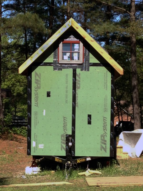 small resolution of buying sheathing for your tiny house