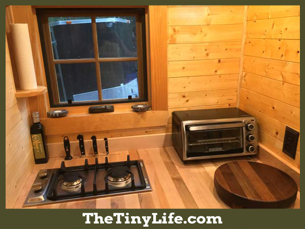 tiny house kitchens order kitchen cabinets online archives the life 8