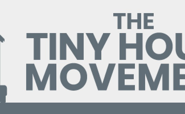 What Is The Tiny House Movement Why Tiny Houses The