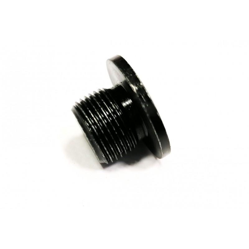 Moto Beta RR Enduro Sport 50cc 2T à Nantes chez 2 Roues
