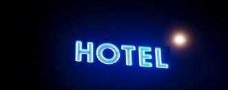 hotel-signage-2