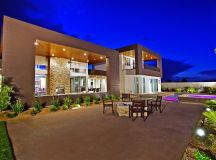 Best Architects in Las Vegas (with Photos) | Residential ...