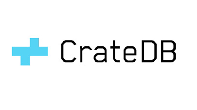 CrateDB Tackles Machine Analytics with Scale-Out SQL Database