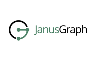 JanusGraph Picks Up Where TitanDB Left Off