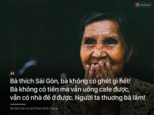 ai-che-nguoi-sai-gon-que-mua-chu-sai-gon-chang-bao-gio-che-ai-la-nguoi-nha-que-5