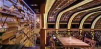 2SCALE   Carolina Kitchen Bar & Grill