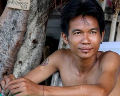 Manila local