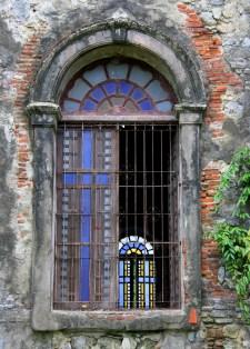 St Augustine Church, Paoay, Ilocos Norte