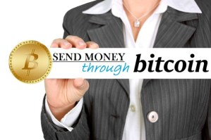 how-to-send-money-through-bitcoins