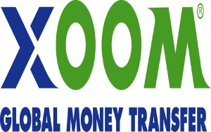 send-money-to-philippines-with-Xoom