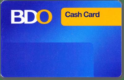 BDO-Cash-Card