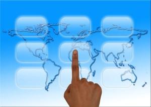 PLDT-UniTeller-remittance-app