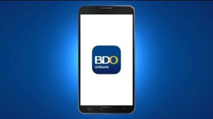 BDO Mobile Banking: The Easiest Way to do Banking Transactions Online