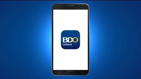 BDO-Mobile-Banking