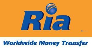 Ria-Money-Transfer