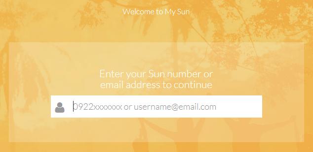 sun-postpaid-plan-online-login