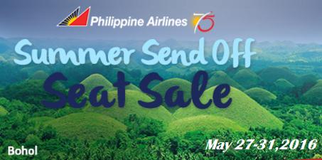 Philippine-Airlines-Promo-Fares