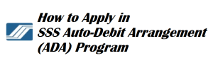 SSS-Auto-Debit-Arrangement-ADA-Program