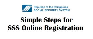 Simple-Steps-for-SSS-Online-Registration