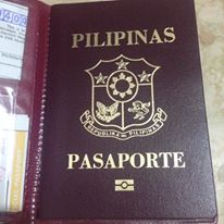No-show Passport Applicants to be banned for 30 days