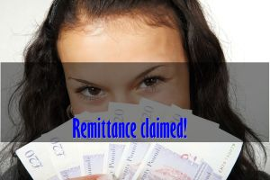 LBC-remittance