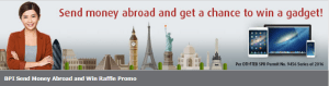 bpi-send-money-abroad-promo-poster