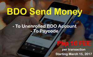 bdo-send-money