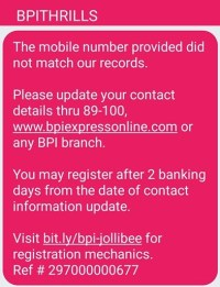 bpi-credit-card-promo-2017