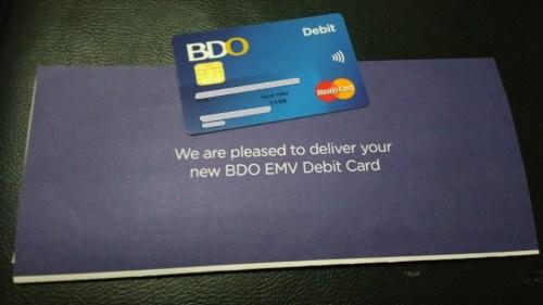 bdo-emv-debit-card