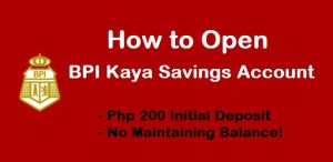 bpi-savings-account