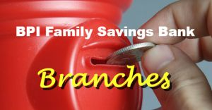 bpi-family-savings-bank-online