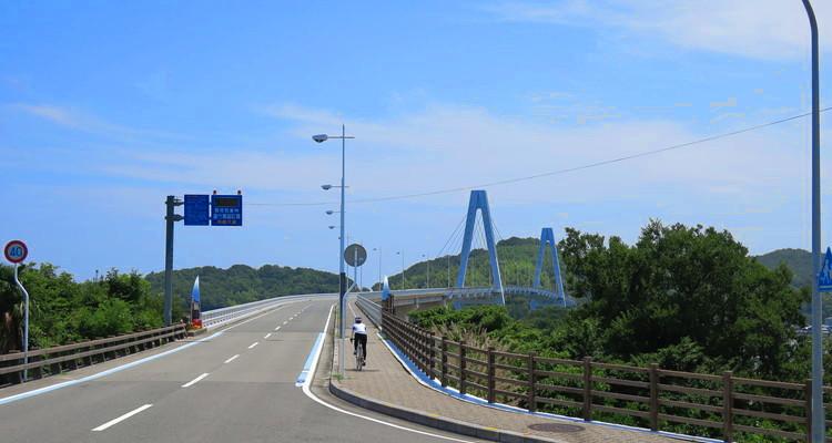 ゆめしま海道