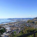 高知県東部限定お遍路サイクリング 2日目