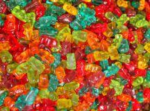 Gummy Galore! 5 Gummy Bear Things That Make Us Go, Mmm ...