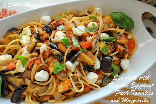 10 Most Popular Recipes in 2013 by 2sistersrecipes.com